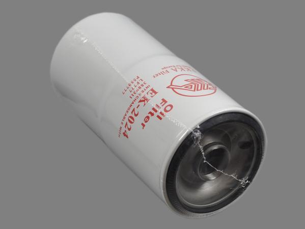 Масляный фильтр EK-2024
