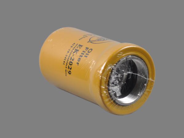 Гидравлический фильтр EK-2029