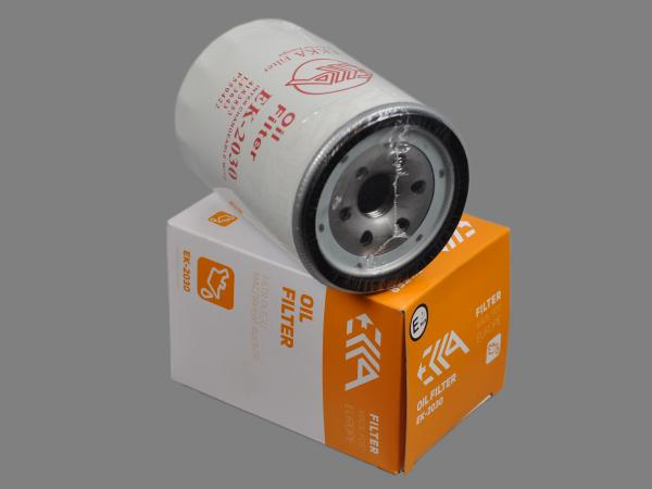 32B40-10100 MITSUBISHI аналог для фильтра EK-2030