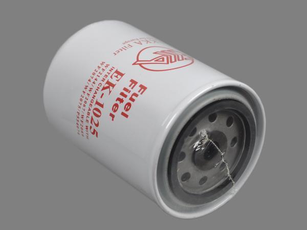 Фильтр охлаждающей жидкости EK-1125