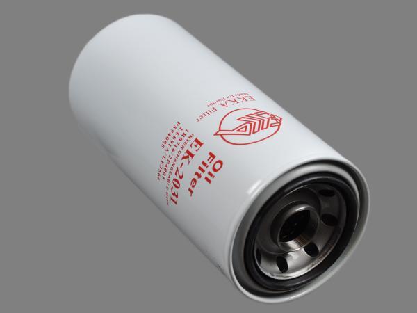 15209-Z5001 NISSAN аналог для фильтра EK-2031