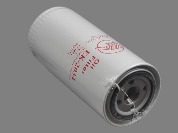 1936 WIRTGEN аналог для фильтра EK-2034