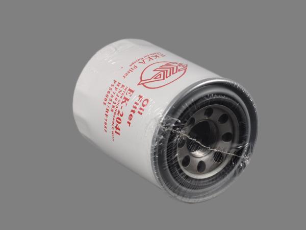 Гидравлический фильтр EK-2041