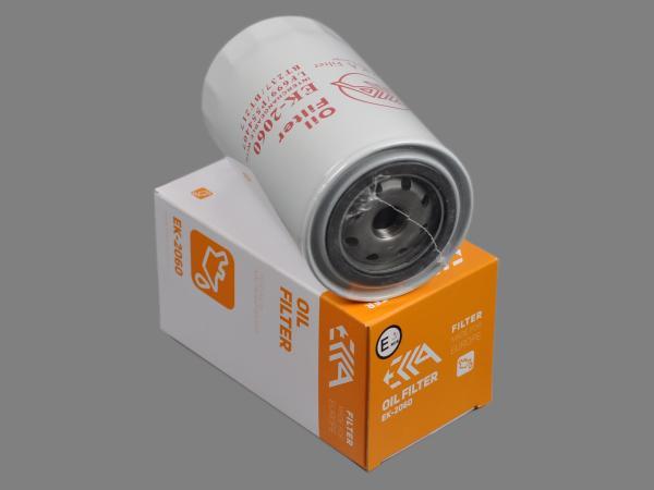 Масляный фильтр EK-2060