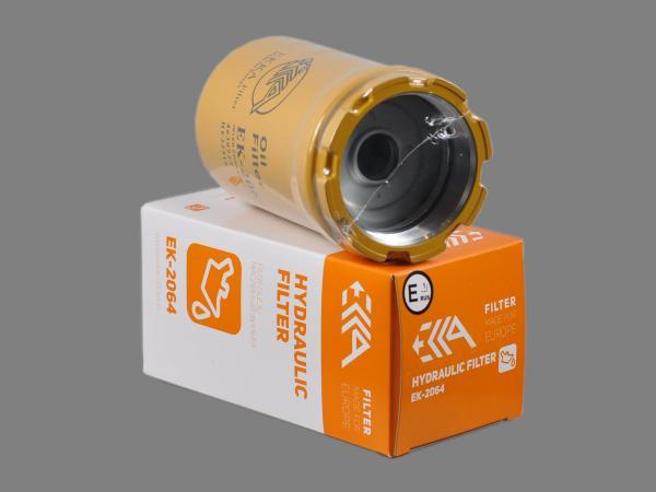 Гидравлический фильтр EK-2064