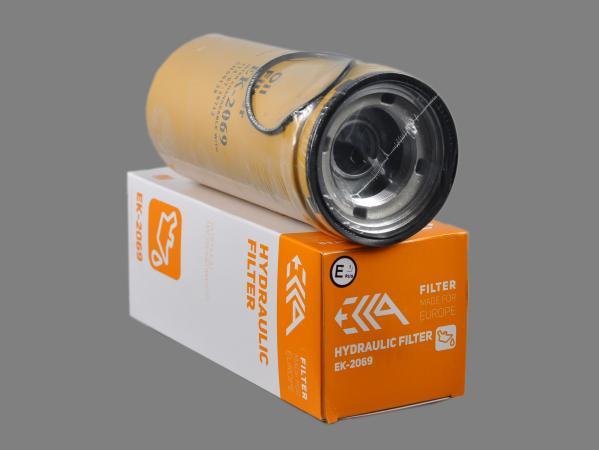 Гидравлический фильтр EK-2069