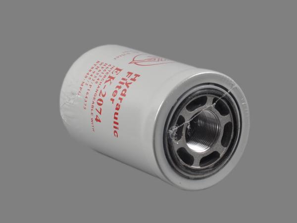 Гидравлический фильтр EK-2074
