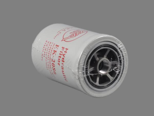 Гидравлический фильтр EK-2086