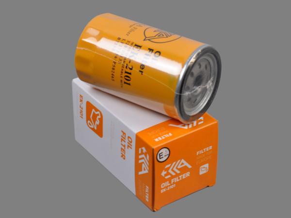 Масляный фильтр EK-2101