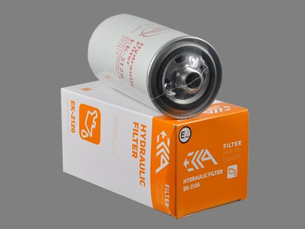 Гидравлический фильтр EK-2126