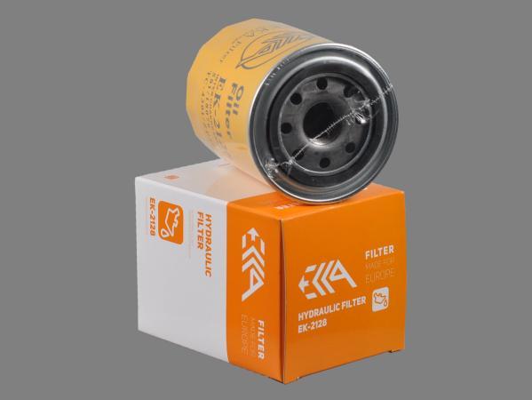 Гидравлический фильтр EK-2128