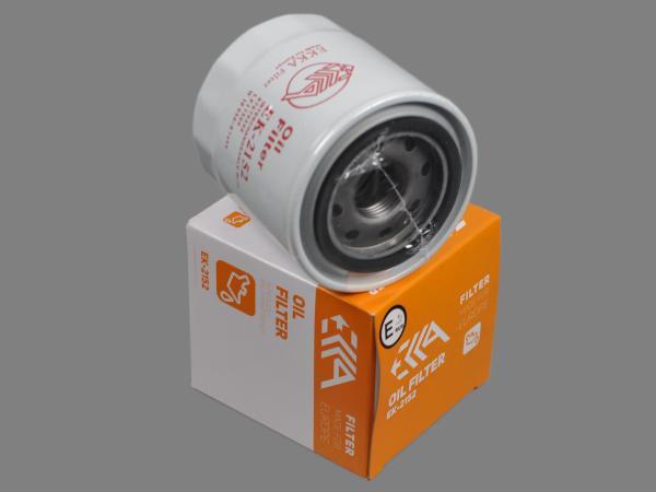 Масляный фильтр EK-2152