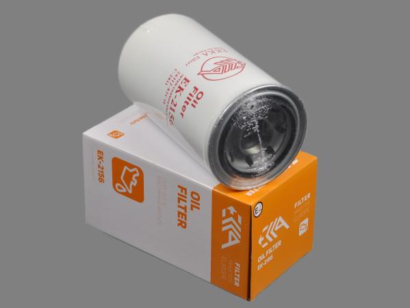 MB-JX653 MONBOW FILTER аналог для фильтра EK-2156