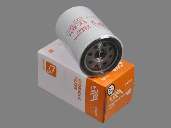Гидравлический фильтр EK-2177