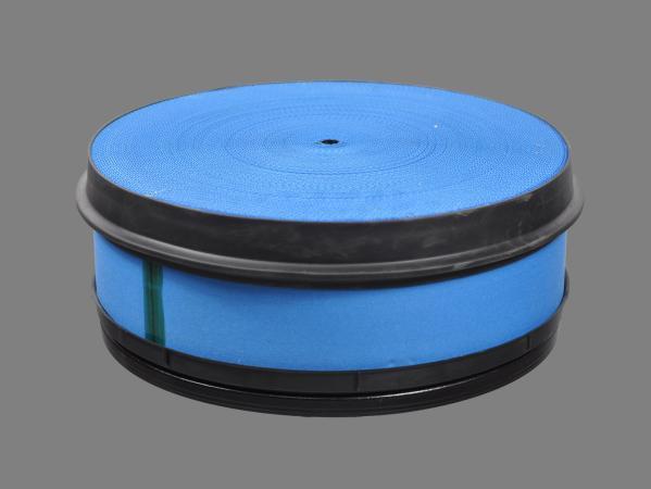 Воздушный фильтр EK-3027A