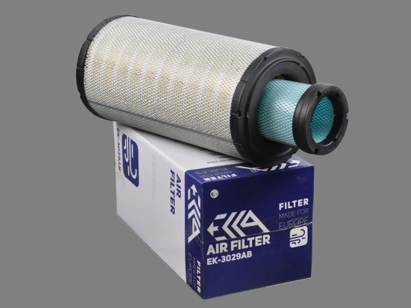Воздушный фильтр EK-3029AB