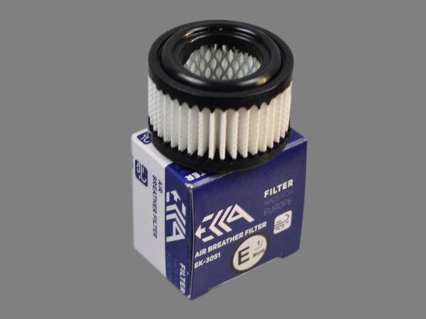 Фильтр сапуна EK-3051