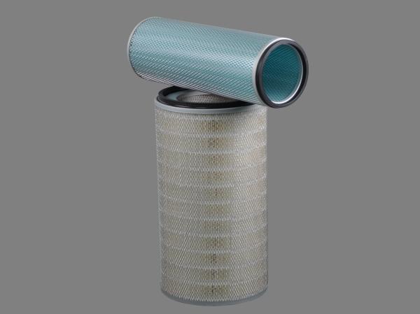 Воздушный фильтр EK-3052AB