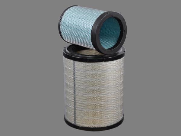 Воздушный фильтр EK-3065AB