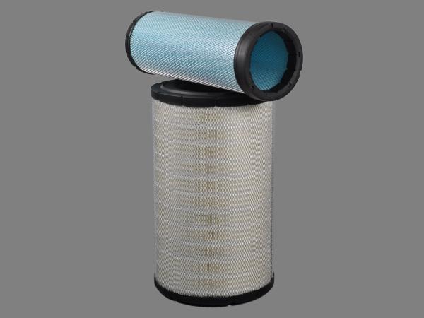 Воздушный фильтр EK-3075AB