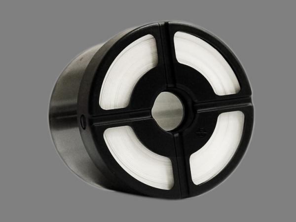 Гидравлический фильтр EK-3105