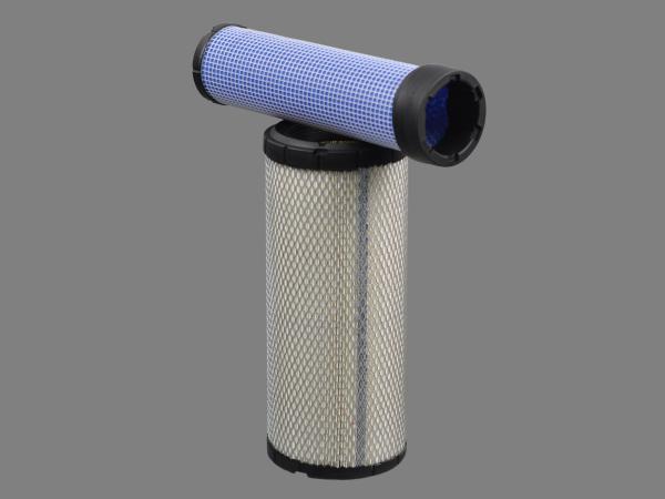 Воздушный фильтр EK-3700AB