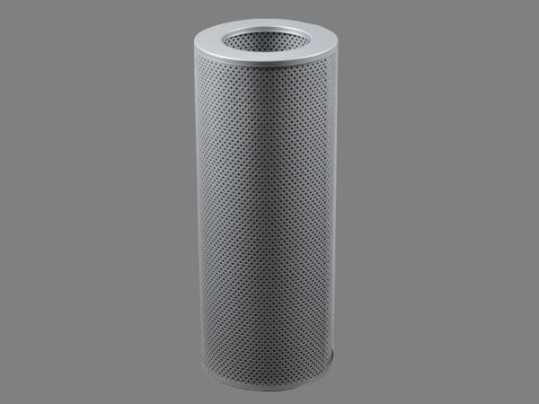 Гидравлический фильтр EK-4005