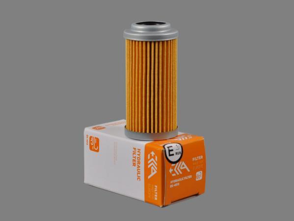 Гидравлический фильтр EK-4013