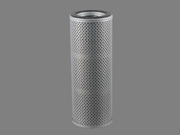 Гидравлический фильтр EK-4014