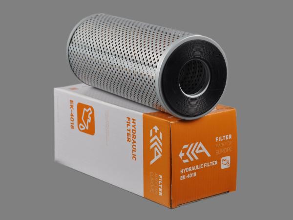 Гидравлический фильтр EK-4018