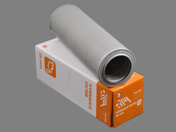 Гидравлический фильтр EK-4033