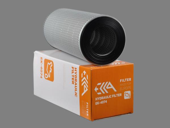 Гидравлический фильтр EK-4074