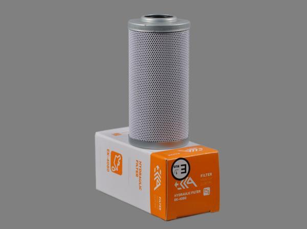 Гидравлический фильтр EK-4080
