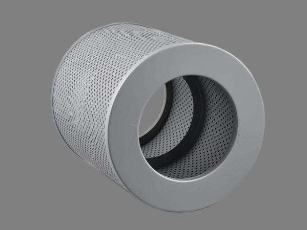 Гидравлический фильтр EK-4087