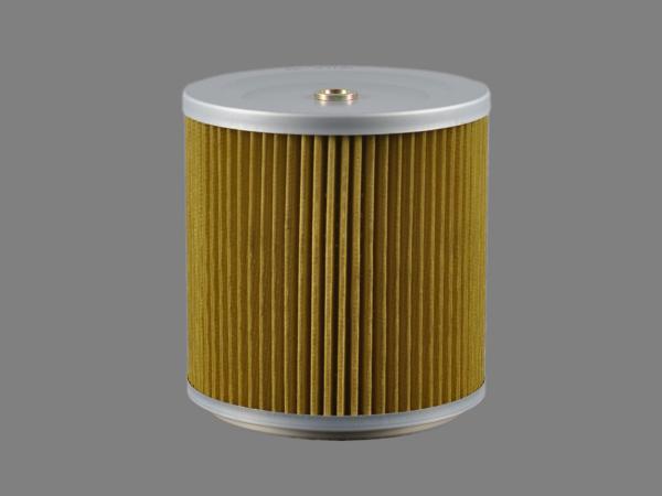 Гидравлический фильтр EK-4106