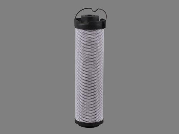 Гидравлический фильтр EK-4118