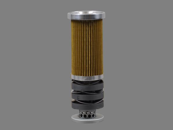 16Y-15-07000 SHANTUI аналог для фильтра EK-4162