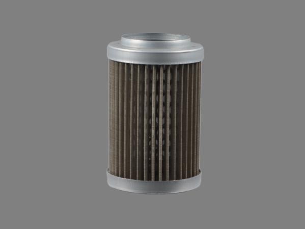Гидравлический фильтр EK-4165