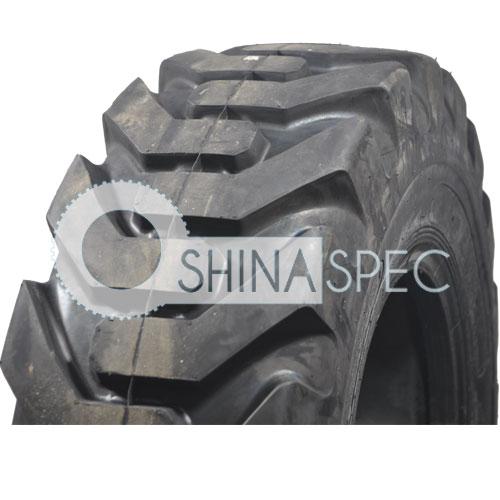15.5-25 12PR TL Шина пневматическая SUPERGUIDER QH807