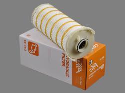 Гидравлический фильтр EK-4412