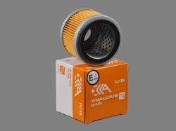 Фильтр сапуна EK-4476