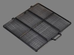 Фильтр кабины EK-5011