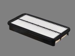 Фильтр кабины EK-5016