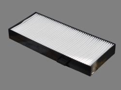Фильтр кабины EK-5051