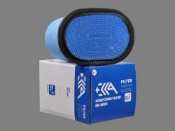 Воздушный фильтр EK-9004