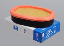 Воздушный фильтр EK-9005