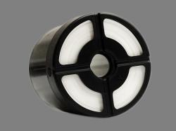 Гидравлический фильтр EK-3109