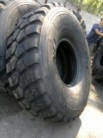 16.00R20 18PR TTF Шина пневматическая ADVANCE GL073A