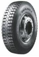 315/80R22.5 20PR TL Шина грузовая (ведущая) Wanli SDR01