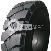28*9-15 Шина цельнолитая SUPERGUIDER QH304
